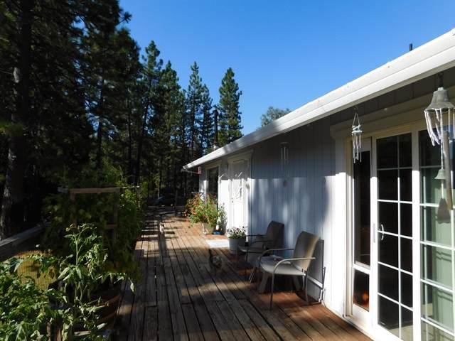 32300 Dickerson Rd, Whitmore, CA 96096 (#20-901) :: Josh Barker Real Estate Advisors