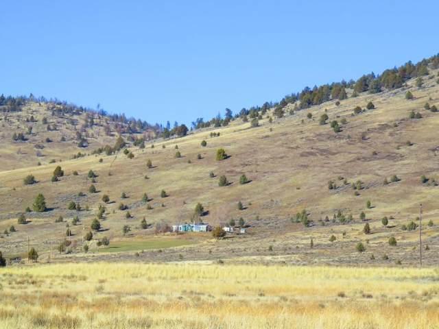 1616 County Road 87, Adin, CA 96006 (#20-915) :: Waterman Real Estate
