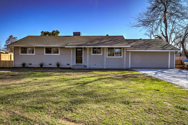 19167 Gravel Plant Rd, Redding, CA 96002 (#20-928) :: Josh Barker Real Estate Advisors