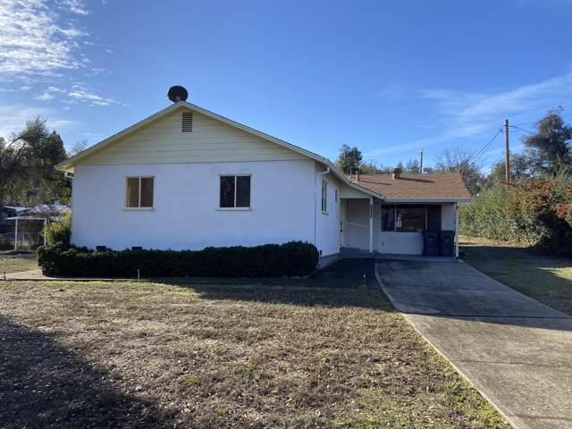 7042 White Oak Dr, Anderson, CA 96007 (#20-93) :: Josh Barker Real Estate Advisors