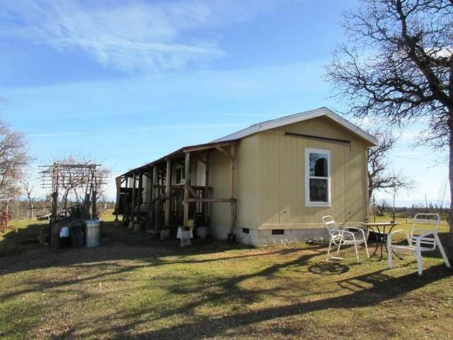 14510 Coal Pit Rd, Igo, CA 96047 (#20-939) :: Josh Barker Real Estate Advisors