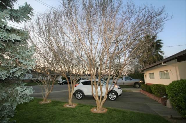 2297 Athens Ave, Redding, CA 96001 (#20-975) :: Josh Barker Real Estate Advisors