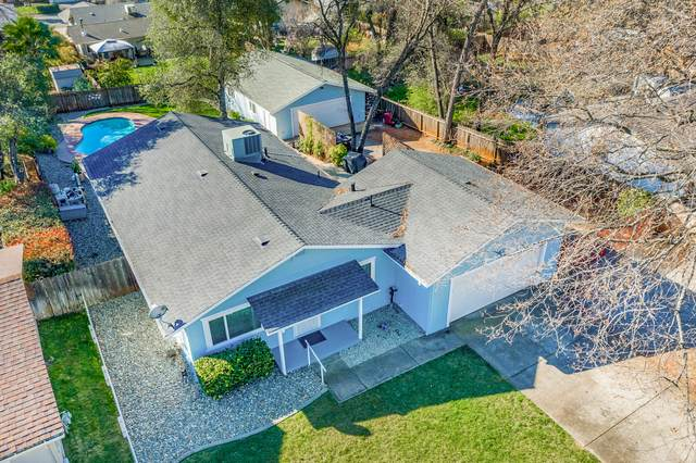2353 Walton Ave, Shasta Lake, CA 96019 (#20-976) :: Josh Barker Real Estate Advisors