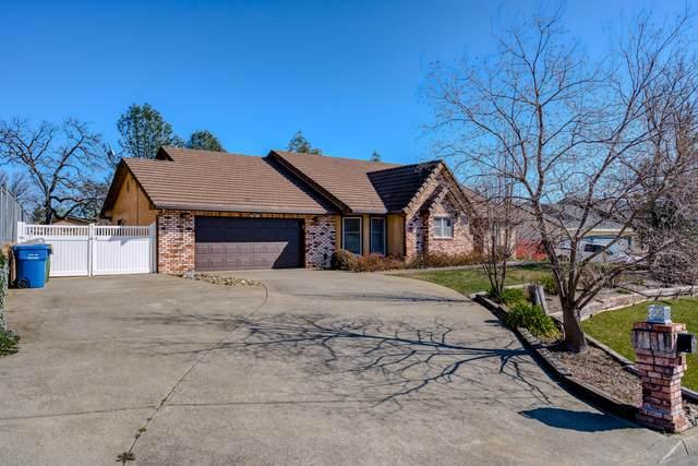 6479 Jonella Way, Redding, CA 96003 (#20-978) :: Josh Barker Real Estate Advisors