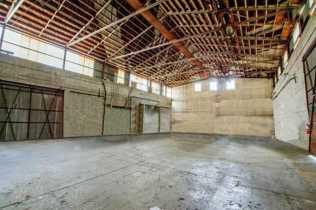 3300 Veda St, Redding, CA 96001 (#21-1132) :: Waterman Real Estate