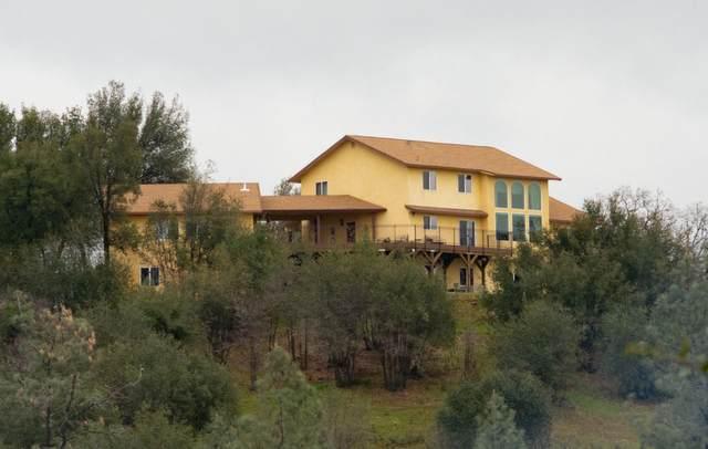 23082 E Elk Trl, Redding, CA 96003 (#21-1139) :: Waterman Real Estate