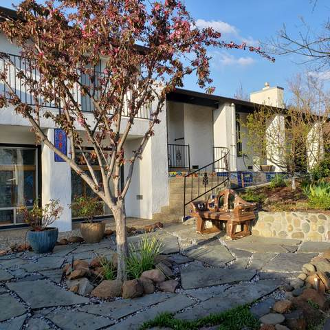 680 Estate St, Redding, CA 96002 (#21-1159) :: Wise House Realty