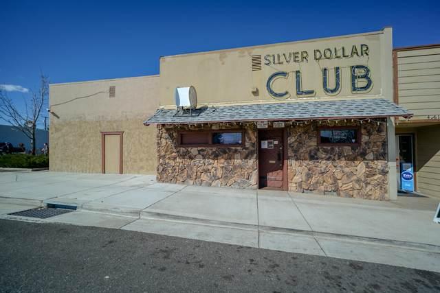 4157 Front St, Shasta Lake, CA 96019 (#21-1208) :: Vista Real Estate