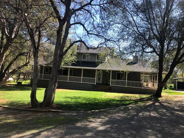 18865 Ridge Rd, Red Bluff, CA 96080 (#21-1265) :: Wise House Realty