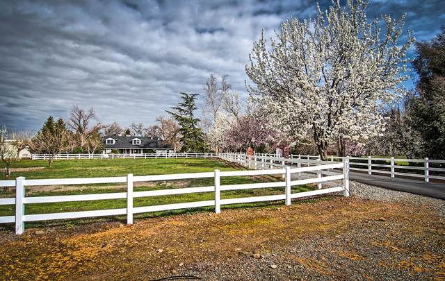 23712 Springwood Way, Millville, CA 96062 (#21-1279) :: Waterman Real Estate