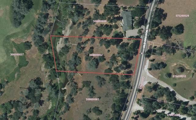 12840 Old Oregon Trl, Redding, CA 96003 (#21-1323) :: Vista Real Estate