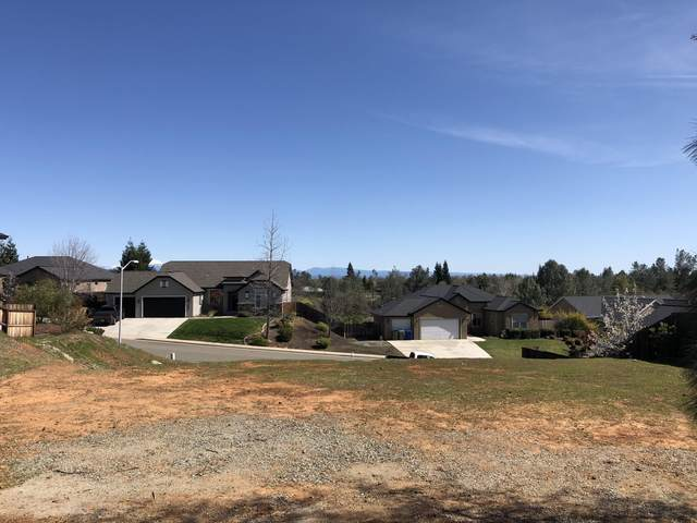 4650 Nantucket Dr, Redding, CA 96001 (#21-1324) :: Wise House Realty