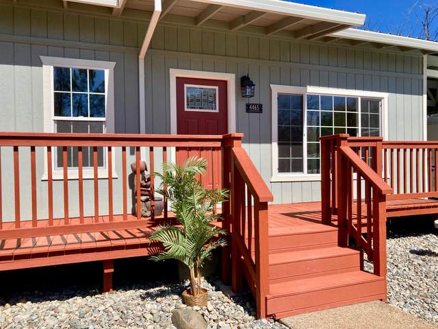 4465 Vallecito St, Shasta Lake, CA 96019 (#21-1351) :: Waterman Real Estate