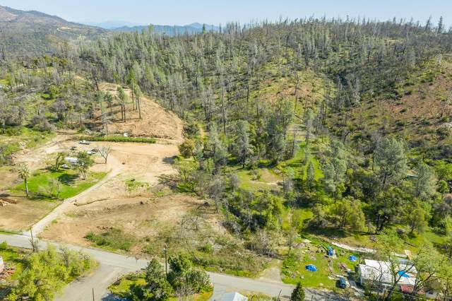 2nd St, Shasta, CA 96087 (#21-1453) :: Vista Real Estate