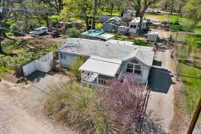 19245 Pine Park Rd, Cottonwood, CA 96022 (#21-1500) :: Waterman Real Estate