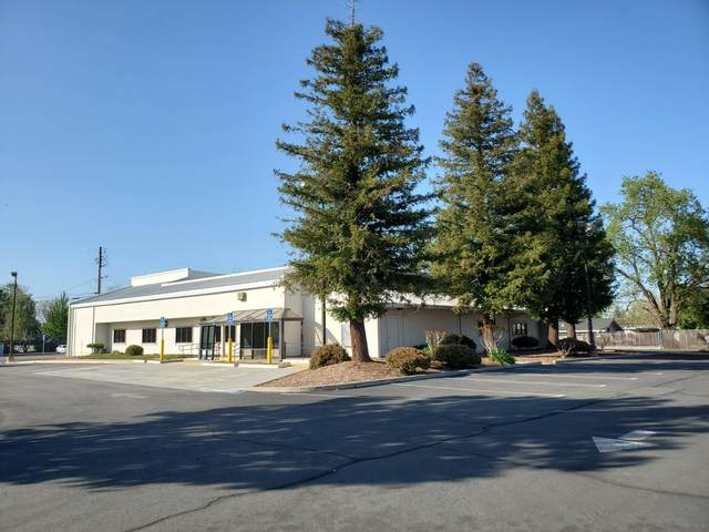 2245 North St, Anderson, CA 96007 (#21-1512) :: Coldwell Banker C&C Properties