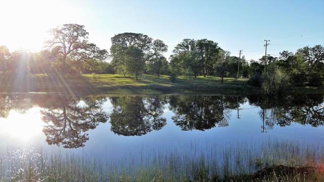 Bywood Dr, Cottonwood, CA 96022 (#21-1519) :: Waterman Real Estate
