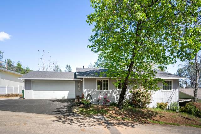 17730 Duval Dr, Shasta Lake, CA 96019 (#21-1529) :: Wise House Realty