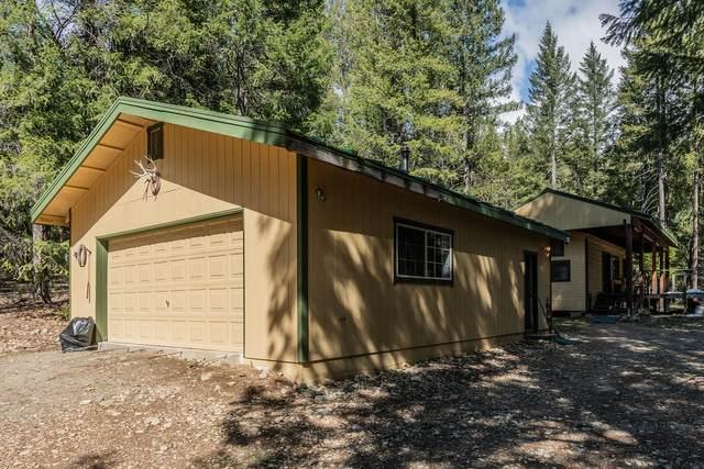 1371 Eagle Creek Loop, Coffee Creek, CA 96091 (#21-1537) :: Wise House Realty