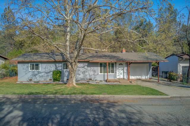 953 Eugene Ave, Shasta Lake, CA 96019 (#21-1540) :: Wise House Realty