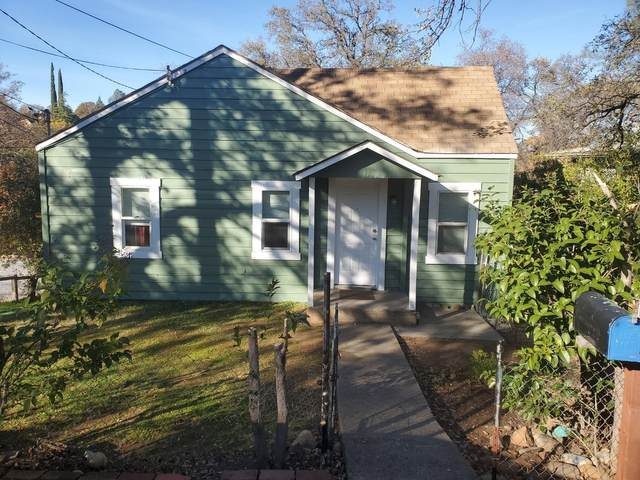 2512 Butte St, Redding, CA 96001 (#21-1572) :: Wise House Realty