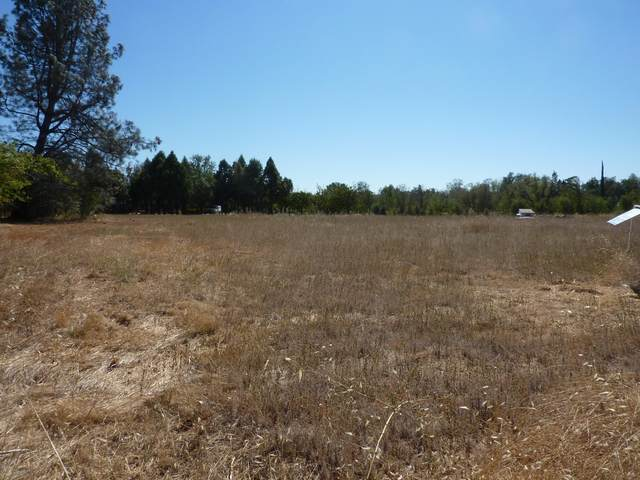 2.1 acres Sunset, Redding, CA 96002 (#21-1576) :: Wise House Realty