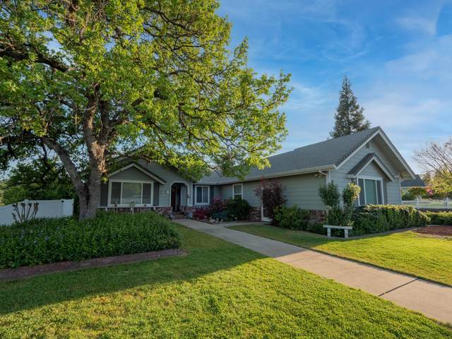 2870 Highland Bluffs Dr, Red Bluff, CA 96080 (#21-1586) :: Wise House Realty