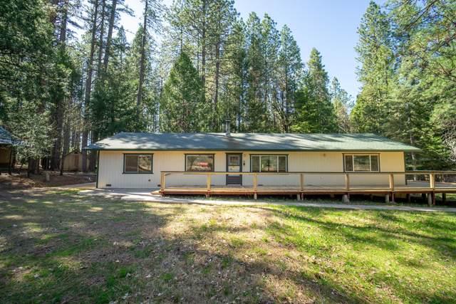 15931 Phillips Rd, Oak Run, CA 96069 (#21-1595) :: Vista Real Estate