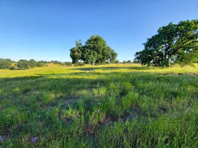 Lot #39 Del Mar Drive, Cottonwood, CA 96022 (#21-1599) :: Coldwell Banker C&C Properties