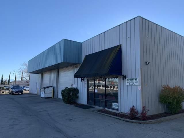 1515 Hartnell Ave, Redding, CA 96002 (#21-1601) :: Waterman Real Estate