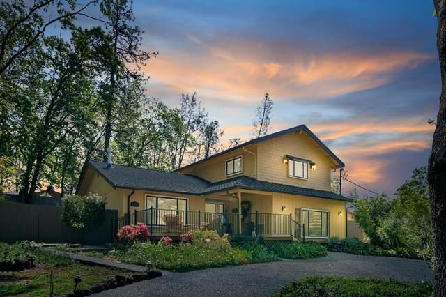 13529 Shasta St, Shasta Lake, CA 96019 (#21-1610) :: Vista Real Estate