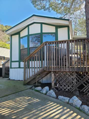 14765 Marin Dr, Redding, CA 96003 (#21-1618) :: Wise House Realty