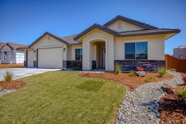 4717 Lower Springs 8-3 Rd, Redding, CA 96001 (#21-1647) :: Coldwell Banker C&C Properties