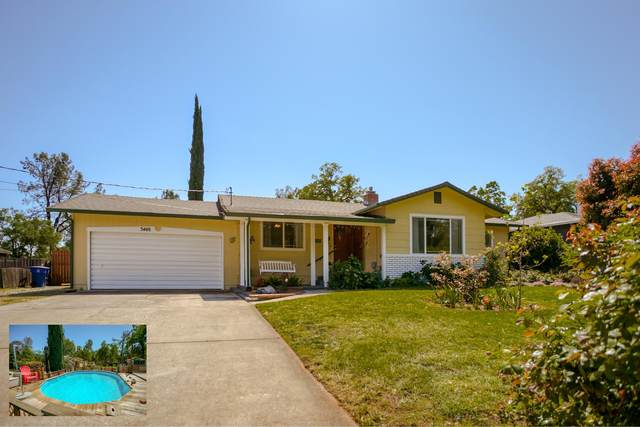 3465 Glenwood Dr, Redding, CA 96003 (#21-1652) :: Waterman Real Estate