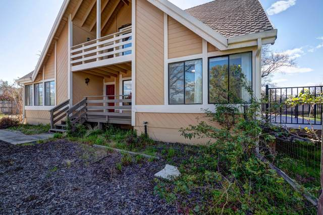 19326 Lexington Ln, Redding, CA 96003 (#21-1668) :: Vista Real Estate