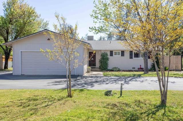 16375 Craig Ln, Anderson, CA 96007 (#21-1676) :: Vista Real Estate