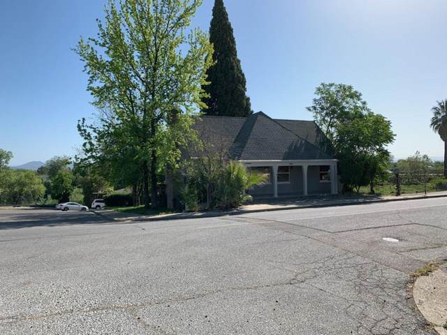 658 Rio St, Red Bluff, CA 96080 (#21-1689) :: Real Living Real Estate Professionals, Inc.