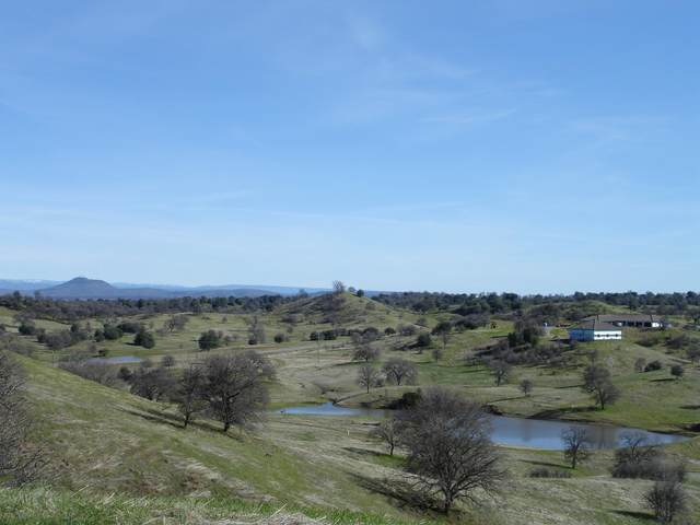 Lot #76 River Downs Way, Cottonwood, CA 96022 (#21-169) :: Wise House Realty