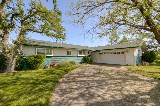 20990 Vantage Dr, Cottonwood, CA 96022 (#21-1710) :: Real Living Real Estate Professionals, Inc.