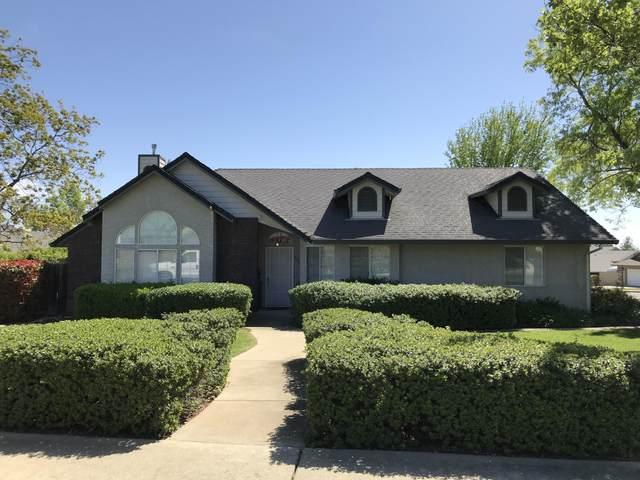 2794 Summerbreeze Pl, Redding, CA 96001 (#21-1712) :: Real Living Real Estate Professionals, Inc.