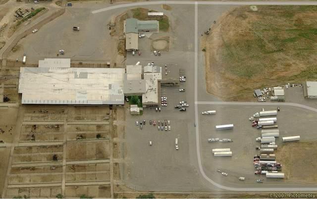 3917 Main St, Cottonwood, CA 96022 (#21-1720) :: Coldwell Banker C&C Properties