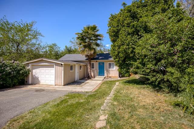 3557 Park St, Shasta Lake, CA 96019 (#21-1732) :: Vista Real Estate