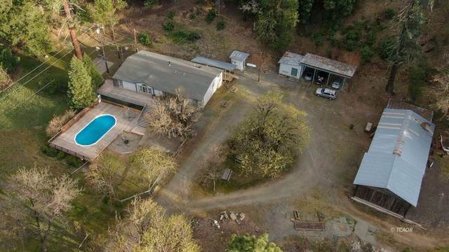 26100 Ca-3, Douglas City, CA 96024 (#21-1760) :: Wise House Realty