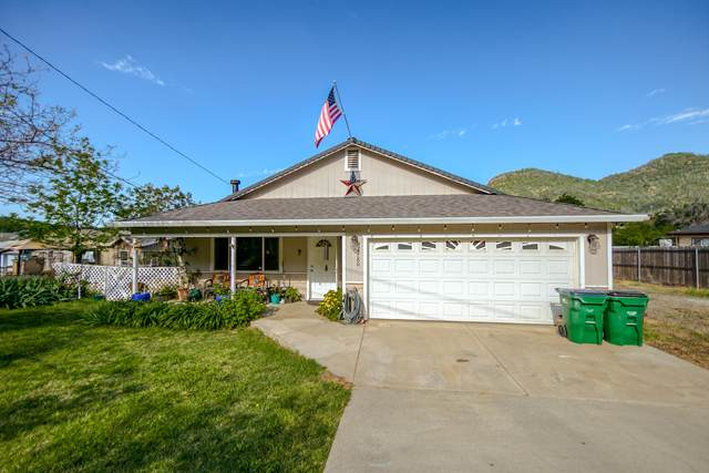 14780 Marin, Jones Valley, CA 96003 (#21-1775) :: Wise House Realty