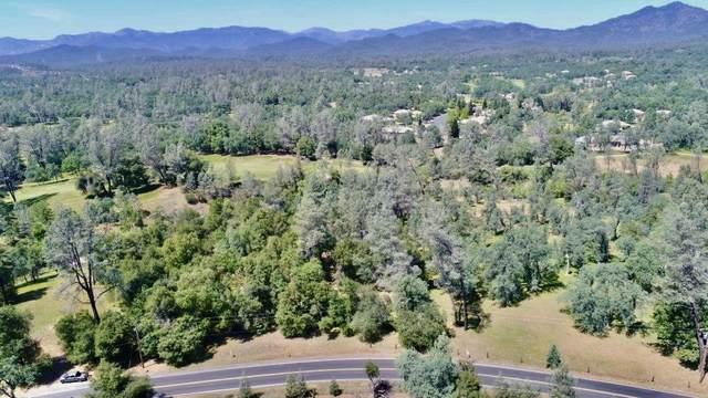 12920 Old Oregon Trl, Redding, CA 96003 (#21-1792) :: Real Living Real Estate Professionals, Inc.