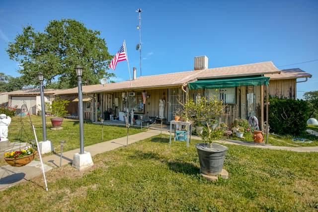 19668 Little Woods Rd, Cottonwood, CA 96022 (#21-1820) :: Vista Real Estate