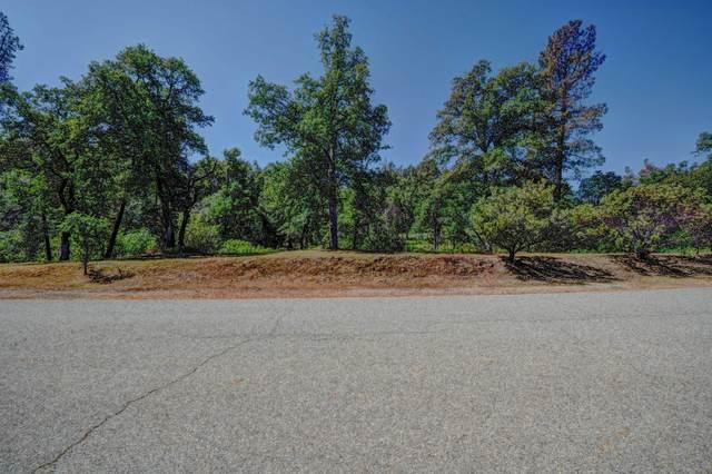 El Camino  Robles Rd., Redding, CA 96001 (#21-1839) :: Coldwell Banker C&C Properties