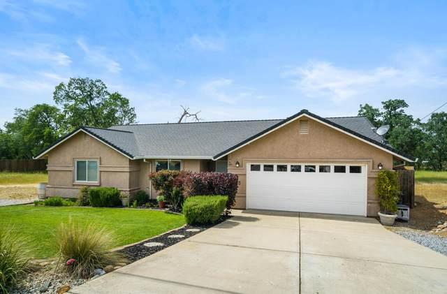 19583 Prospect Peak Ct, Cottonwood, CA 96022 (#21-1877) :: Coldwell Banker C&C Properties