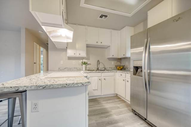 14642 Ravine Rd, Redding, CA 96003 (#21-188) :: Wise House Realty