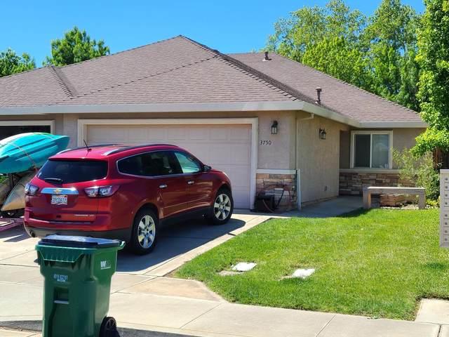 3740-3750 Silvario, Cottonwood, CA 96022 (#21-1907) :: Vista Real Estate